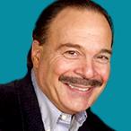 <span>MGI NA Regional Director</span><br />Joseph A. Tarasco