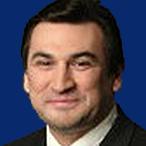 Ken Jimenez
