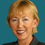 <span>Torrance</span><br />Patricia Harik