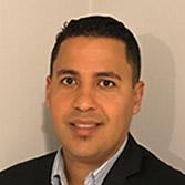 <span>Jonathan Rodríguez, CPA</span>