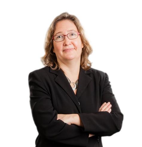 Michelle Koscec