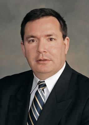 John Raspante
