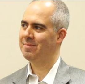 Salvatore A. Collemi, CPA