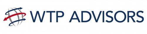 WTP Advisors
