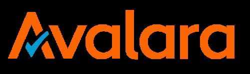 Avalara