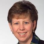 Judith Scarborough