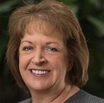 Mary Lynch