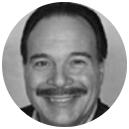 Joe Tarasco